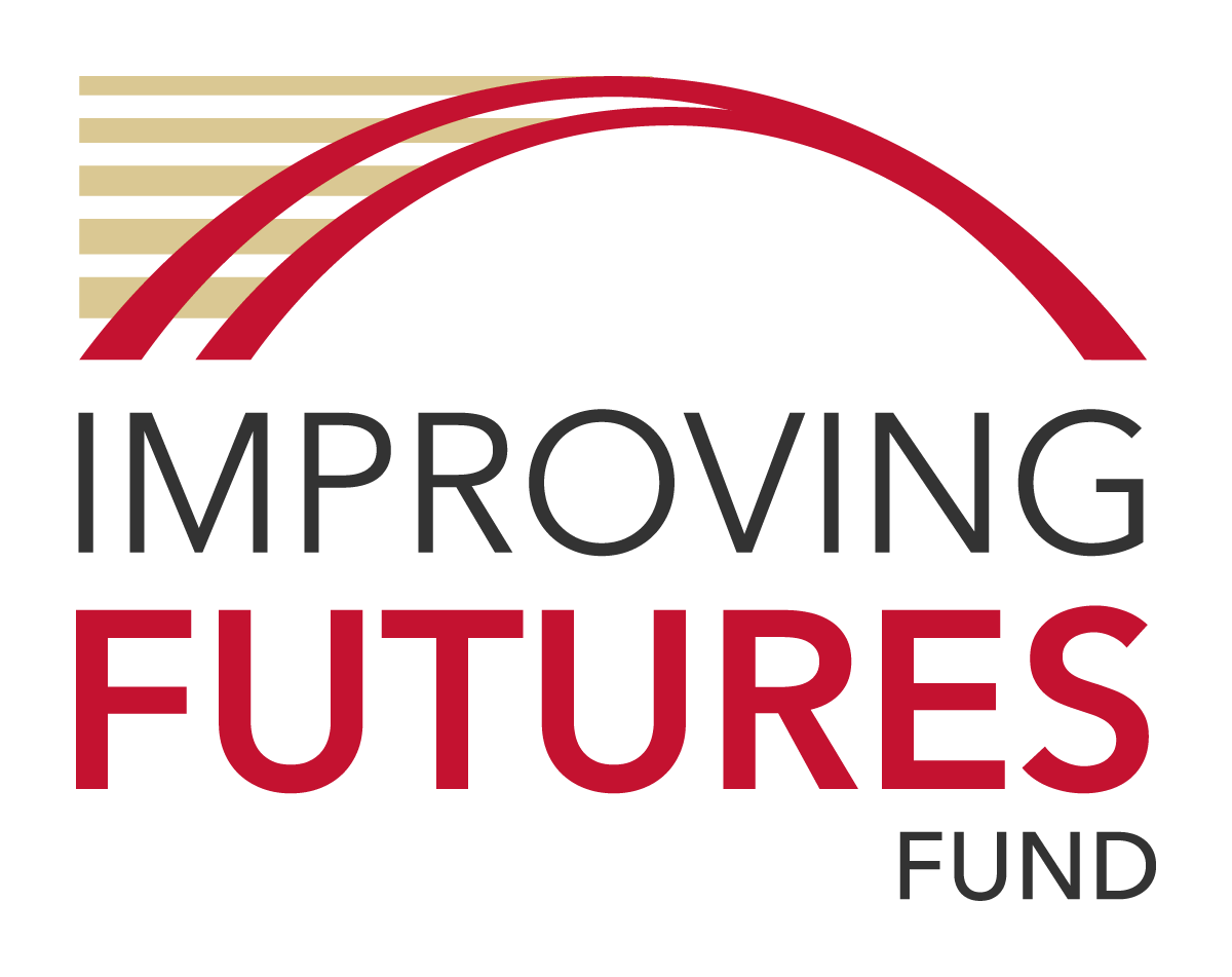 Improving Futures Fund