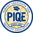 Parnet Institute for Quality Education