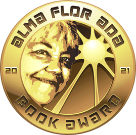 Alma award coin