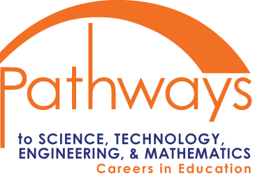 Pathways to STEM Careers