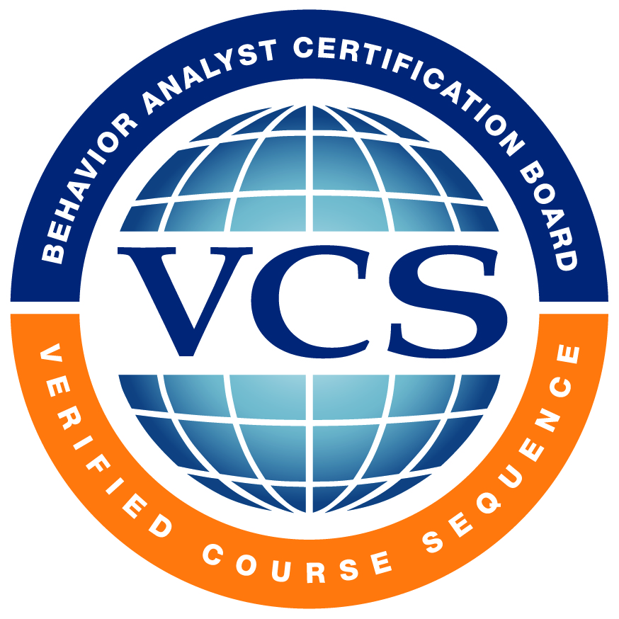 Verified Course Sequence