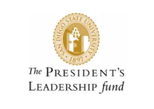 The President's Leadership Fund